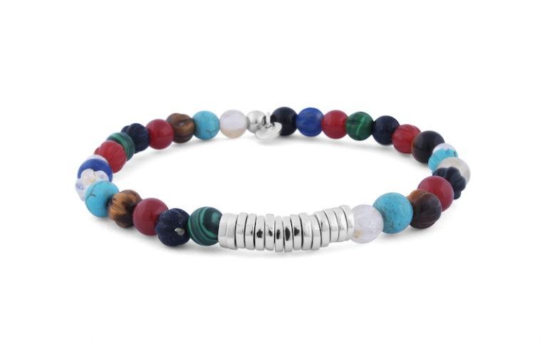 armband-tateossian-bunte-perlen