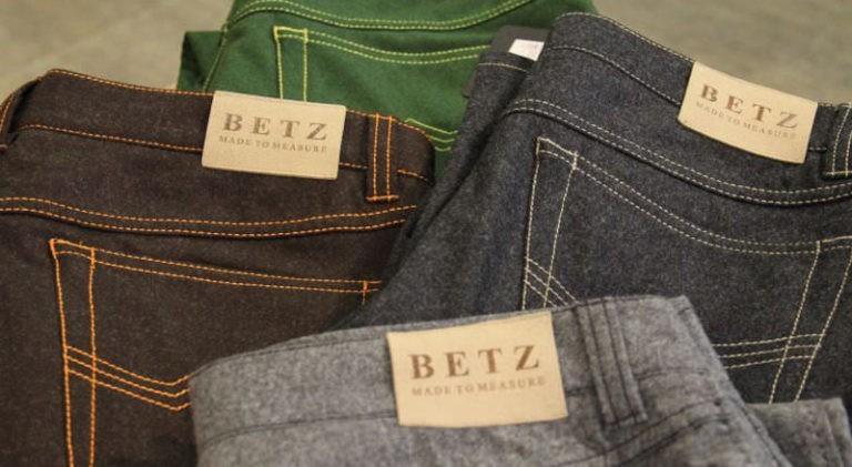 jeans kaufen bei dieter betz massschneider
