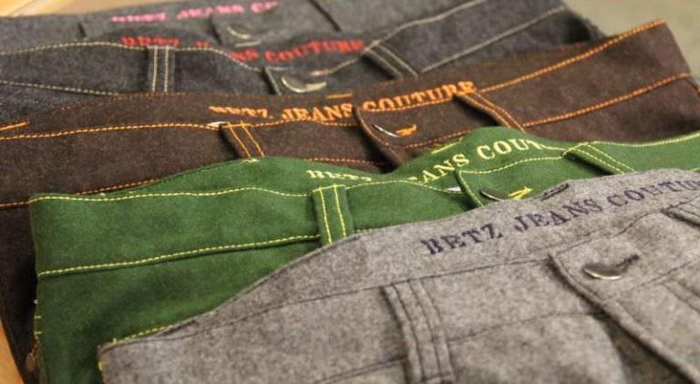 jeans münchen